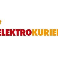 » Elektrokurier24.de