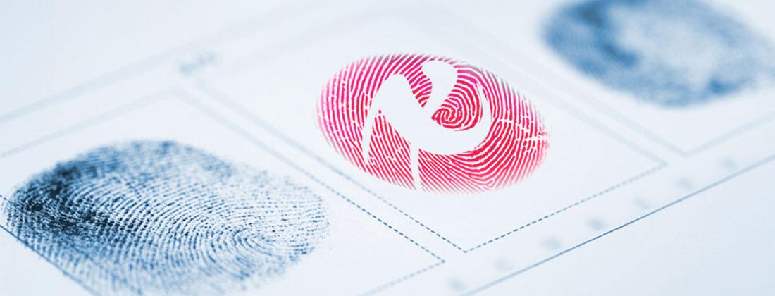 PonyExpress Grafikdesign Impressum