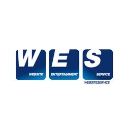 Website & Entertainment Service